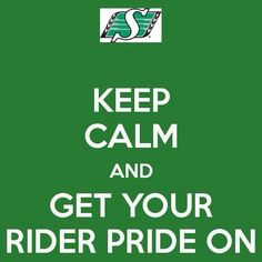 KEEP CALM AND pack your BAGS. Another original poster design created with the Keep Calm-o-matic. Buy this design or create your own original Keep Calm design now. You Got This, Let It Be, My Love, Keep Calm, Go Rider, Saskatchewan Roughriders, Kids Canvas, Canvas Ideas, Rough Riders