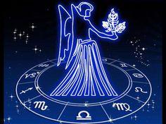 Hoy en tu #tarotgitano Horóscopo gratuito para virgo del domingo 9 de octubre de 2016 descubrelo en https://tarotgitano.org/virgo-09-10-2016/ y el mejor #horoscopo y #tarot cada día llámanos al #931222722