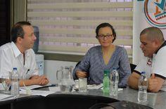 Aprobado PEI 2017 -2030 en Uniguajira - Hoy es Noticia