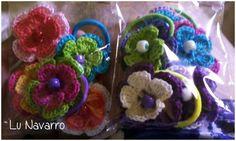 OS PONTINHOS DA MAMAE (crochet-tricot-ponto cruz-costurinhas,etc): accesorios crochet kids