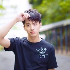 If u have Weibo account u can follow this account #160430 许魏洲资讯平台 Xu Wei Zhou…