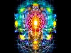 Third Eye (Pineal Gland) Awakening Meditation
