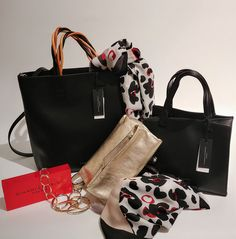 Bagsabout I&L Firenze (bagsabout) su Pinterest