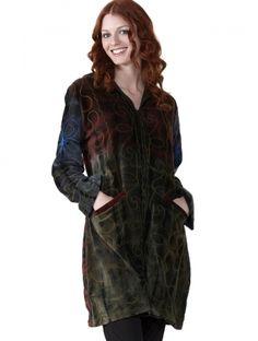 https://www.nomadsclothing.com/womenswear/outerwear/embroidered-velvet-coat