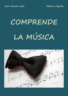 Comprende la música