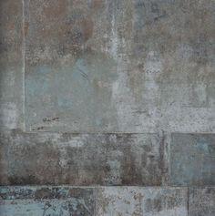 BN Eye 47210 Betonlook behang