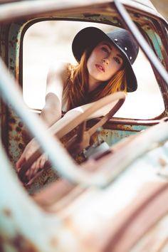 ana-lopo:  Dana Pennington #Bohemian #boho ☮k☮