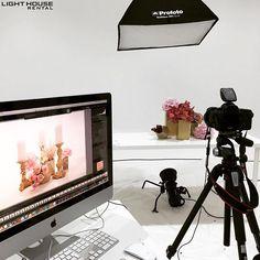 Famous BTS Magazine pick. Behind the scenes - Set up for a Floral Product photoshoot.  Production: @lighthousestudio  #productphotographer #Floral #flowerphotoshoot  #Dubai #UAE #productphotoshoot #ProductPhotograph #lighthousestudio #weareUAE  #photography #mydubai #dubaiphotographer #profoto #dubaistudio #photoshoot  #emirates #happydubai #photo #canon #gulfphotographer #igersdubai #youae #Dubaisocialise #Floralphotography
