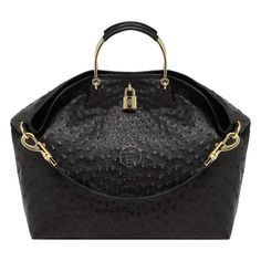 15 Best Mulberry images   Beautiful bags, Purses, Leather bags e4c51c1fdd