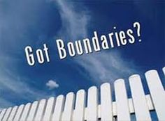 Art Therapy: Sharing Directives: Boundary Drawings.  this would be wonderful with teens and adults.