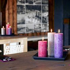 Bolsius kaarsen online dating