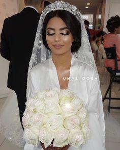 54 Meilleures Images Du Tableau Maquillage Mariage Marocain Beauty