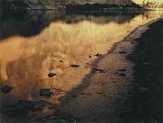 Eliot Porter: Photographs