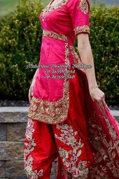 🌺 Buy Punjabi Suits Online Boutique, Maharani Designer Boutique, Designer Punjabi Suits Online Boutique Canada 👉 CALL US : + 91-86991- 01094 / +91-7626902441 or Whatsapp --------------------------------------------------- #salwarsuitonline #salwarsuits #punjabisuitsboutique #trending #canada #usa #germany #uk #Punjab #australia #newzealand #newyork #boutiqueshopping #brampton #toronto #torontoweddings #punjabisalwarsuit #weddingdress #wedding #womenwear Punjabi Salwar Suits, Patiala Salwar, Punjabi Dress, Punjabi Designer Boutique, Designer Punjabi Suits, Indian Designer Outfits, Punjabi Boutique, Amritsar, Chandigarh