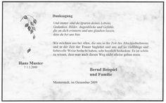 Danksagung_Trauer_Blaetter_klassisch_marmoriert.gif 740×460 Pixel