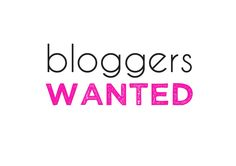 Bloggers Wanted for Women in Art 278 Magazine.  www.facebook.com/ART278.org or www.ART278.org