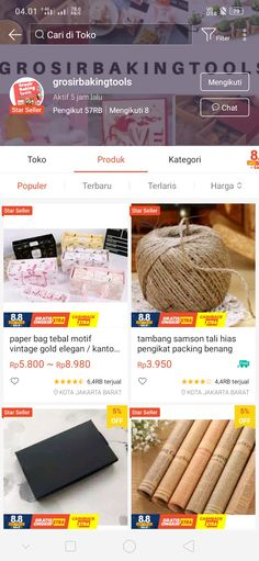 Best Online Stores, Online Shopping Stores, Online Shop Baju, Stationary Shop, Ielts Writing, Easy Drawings For Kids, Shops, Aesthetic Room Decor, Instagram Story Template