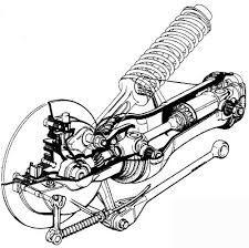 the 143 best scrambler images on pinterest custom bikes custom Subaru Outback Baja imagen relacionada