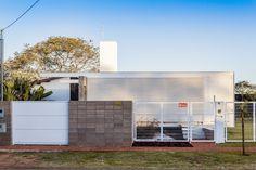Galería de Casa 12.20 / Alex Nogueira - 10