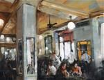 David Lloyd Gallery of Original Fine Art