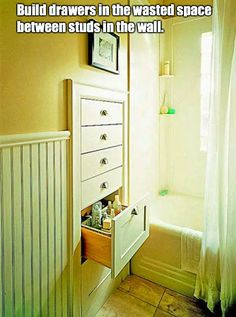 simple-things-you-can-do-to-make-your-house-more-awesome-30