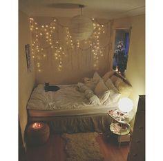Diy Tumblr Bedroom