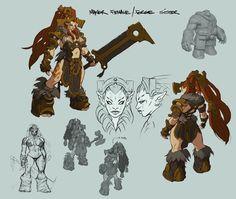 darksiders 2 makers | darksiders2_character_maker_makerfem1_by_paul_richards.jpg