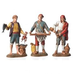 Complete auction services for estates, collections and personal property for individuals, heirs, executors, legal representatives and commercial clients. Nativity, Diy And Crafts, Minis, Painting, Nativity Scenes, Birth, Xmas, Style, The Nativity