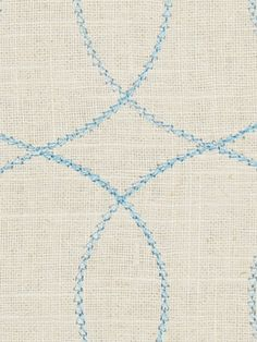 Free shipping on Robert Allen luxury fabric. Find thousands of luxury patterns. Only first quality. Item RA-210907. Swatches available.
