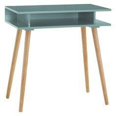 Kato desk @ Habitat