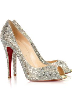 Google Image Result for http://ypblogspot.com/wp-content/uploads/2010/02/Christian-Louboutin-Lady-Claude-120-Pumps.jpg