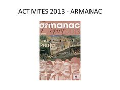 AG 2013-2014 2013, Activities, Cover, Books, Libros, Book, Book Illustrations, Libri