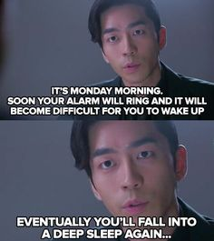 Lol- only if you've watched my love from another star hahahahaha My Love From Another Star, Best Kdrama, Watch Korean Drama, Drama Funny, Funny Quotes, Funny Memes, Drama Fever, Kdrama Memes, Story Of My Life