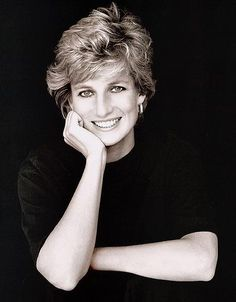 I met this famous lady when I was only 14 the memory will always stay with me. xxx