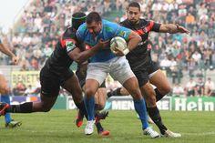 rugby- il tinello- vittorio munari-onrugby