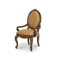 5400434 in by Amini in Port Allen, LA - Arm Chair