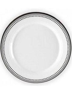 Tuxedo Classic Melamine Dinnerware. Melamine DinnerwareNautical ...  sc 1 st  Pinterest & Flags Melamine Dinnerware Set | Nautical Decor | Pinterest ...