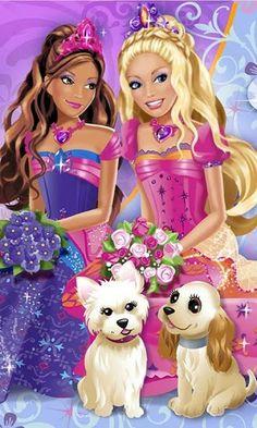barbie-puzzle-199734-4-s-307x512.jpg (307×512)
