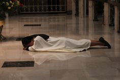 Sisters of Christian Charity, Daughters of the Blessed Virgin Mary of the Immaculate Conception, final profession