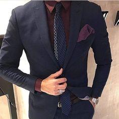 Follow the #AskForEmpire Collection : On facebook : https://www.facebook.com/askforclass/ On instagram : https://www.instagram.com/askforclass/   #classy outfits #classy men #fashion #dapper #menwithclass #suits men #suits men #business #gentleman style #mens fashion #luxury #businessman  