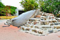 """""""Piedra lisa"""" en Colima - cuantos bonitos recuerdos de nuestra juventud"""