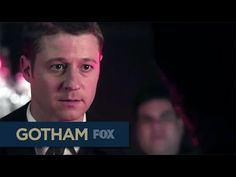 """The First """"Gotham"""" Trailer Introduces Young Poison Ivy, Catwoman, Penguin, And (Of Course) Batman"""