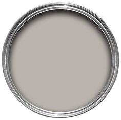 Dulux Kitchen Paint B Amp