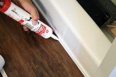 1000 Images About Flooring On Pinterest Vinyl Plank