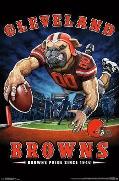 Nfl Football Helmets, Football Art, Football Memes, Alabama Football, Broncos Memes, Football Posters, Vikings Football, Football Stuff, Oklahoma Sooners