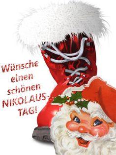 Die 23 Besten Bilder Von Weihnachtsbilder Nice Asses Canning Und
