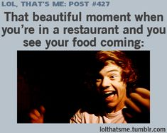 Funny and Relatable! Haha one direction