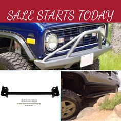 #kevinsoffroad Modern Roof Design, Dodge 1500, Jeep Parts, Wrangler Tj, Subaru Forester, Toyota Tacoma, Roof Rack, Roof Ideas