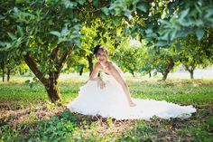 Such a gorgeous image! Caroline Ghetes is a pretty fabulous photog.