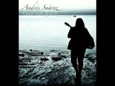 Hay algo más - Andrés Suárez - YouTube